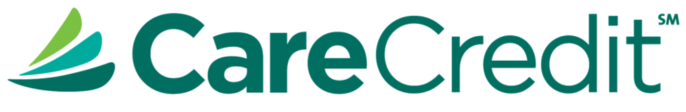 Care-Credit-Logo.png