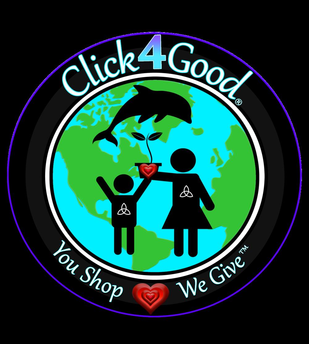 Click4Good Logo_Tanzanite.png
