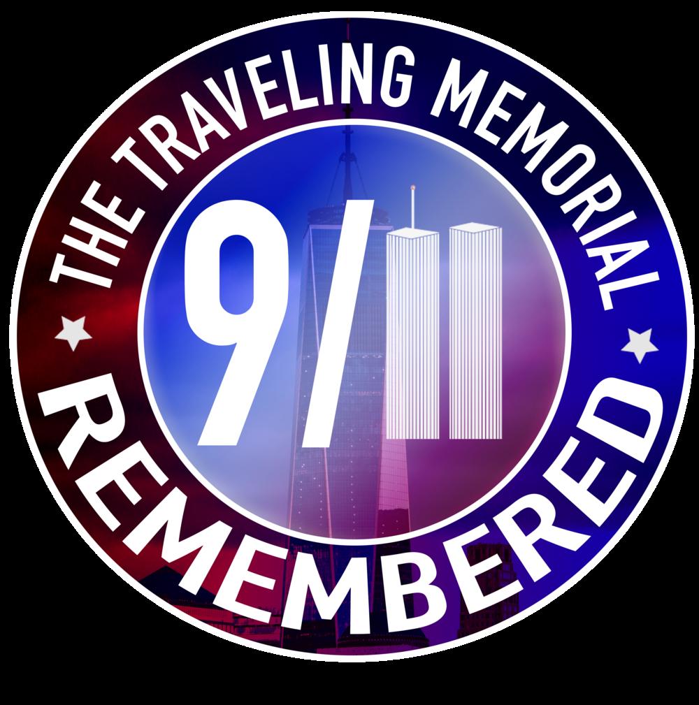 911 remembered logo_4.png