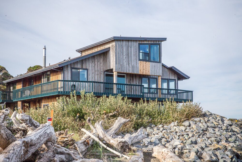 Jetty House 011.jpg