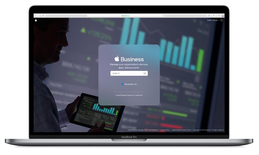 business.apple.com