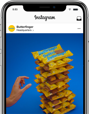 butterfinger_social_small.png