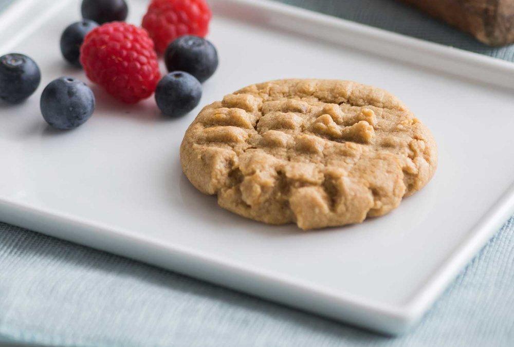 Recipes_Peanut_Butterfinger_Cookies.jpg