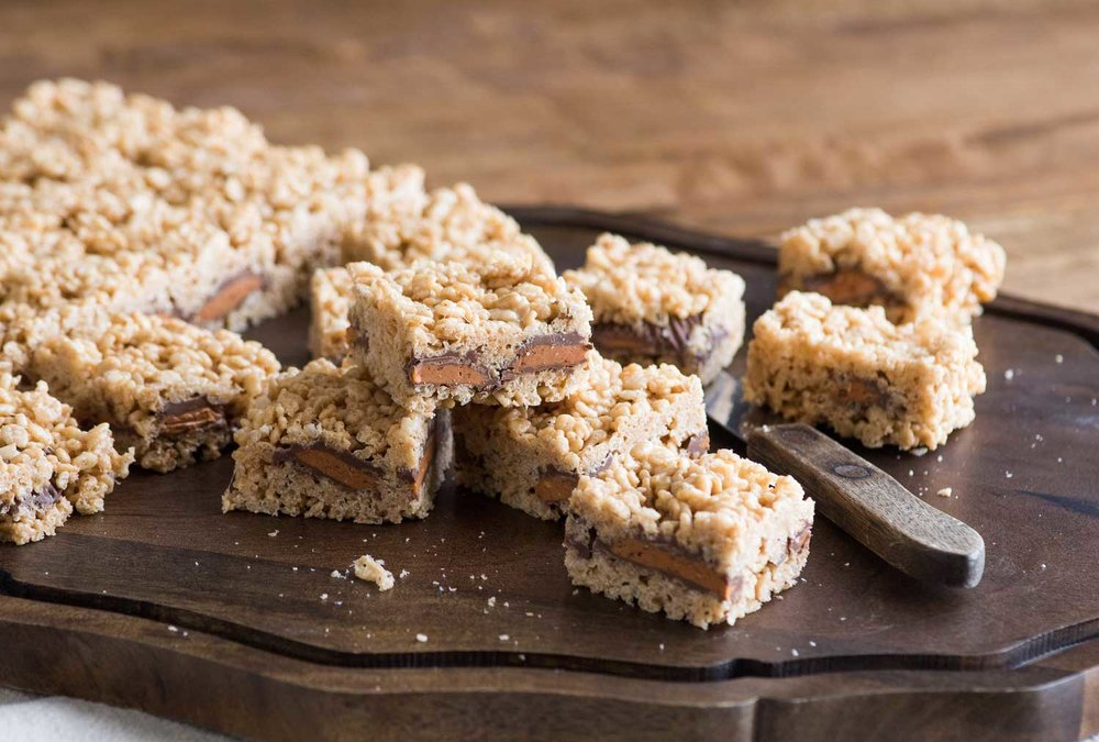 Recipes_Brown_Butter_Butterfinger_Cereal_Treats.jpg
