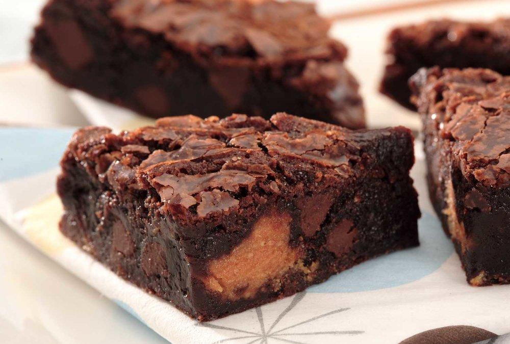 Recipes_Butterfinger_Brownies.jpg