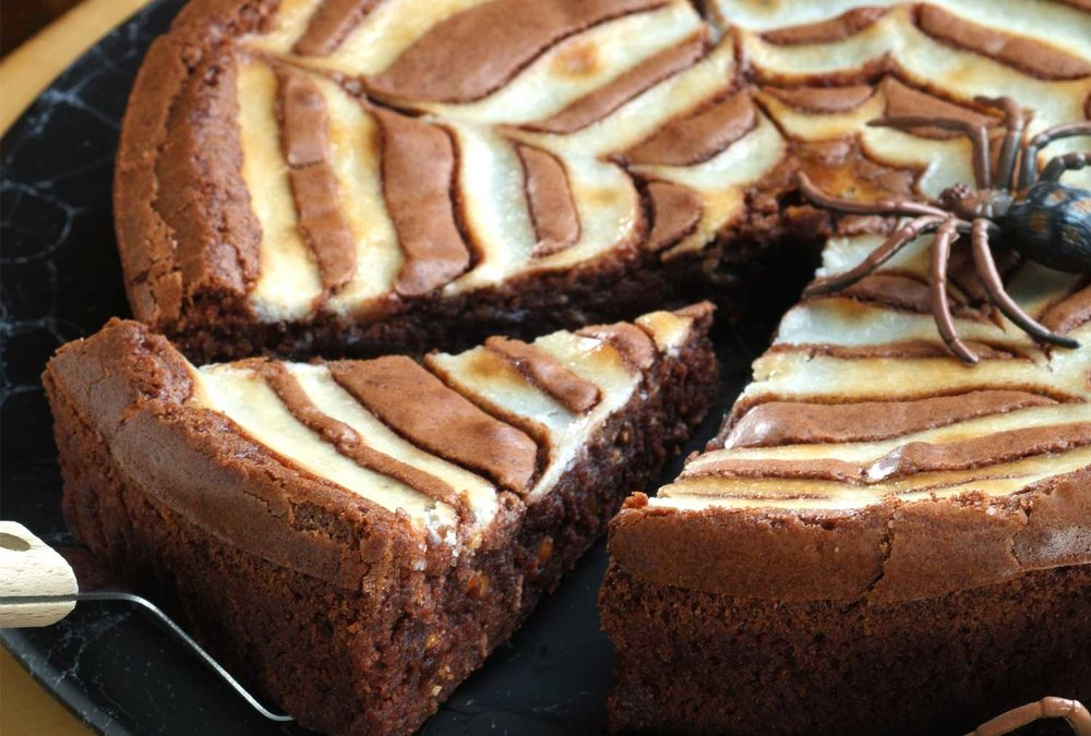 Recipes_Butterfinger_Spiderweb_Brownies.jpg