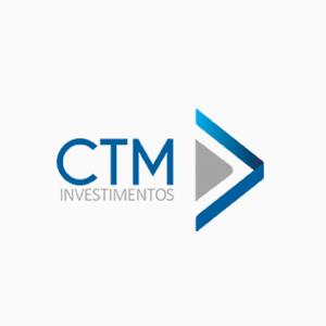 CTM Investimentos.jpg