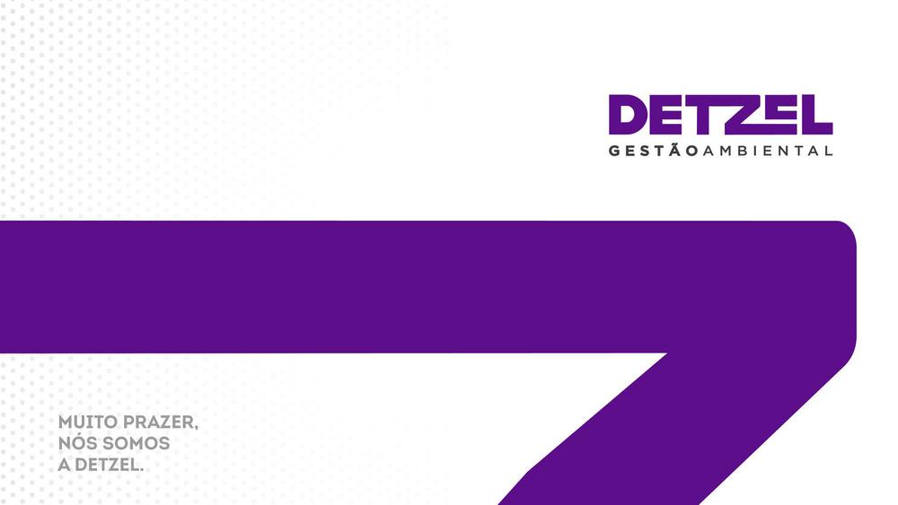 Apresentação_Detzel_TGB_03-01.png