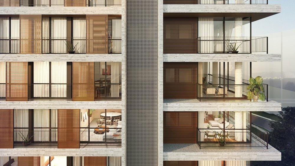 DSENHO - IDEE - Construção - Traços de um projeto de vida