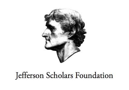 jsf_logo.jpg