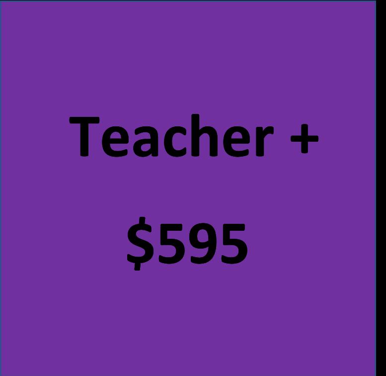 Teacher_Plus_Price_Tile.png