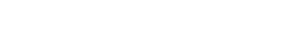 freequency_line_long_white.png