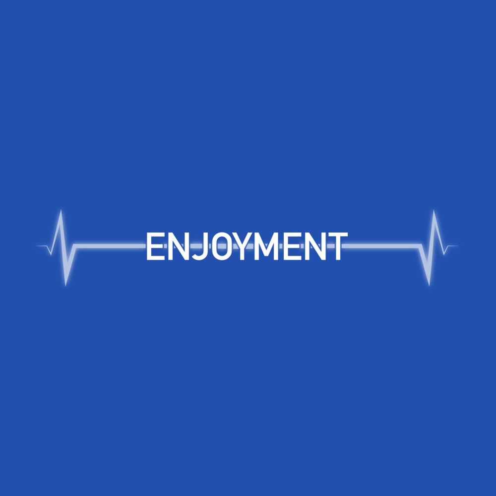 freequency_blue_Artboard 38 copy 2.png