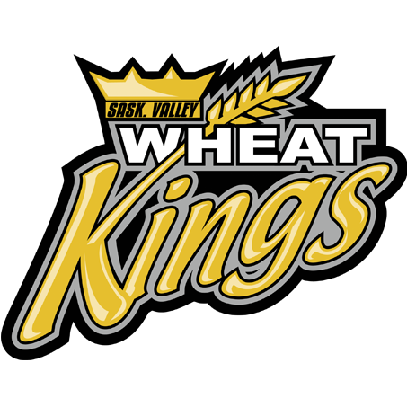 WHEAT KINGS -