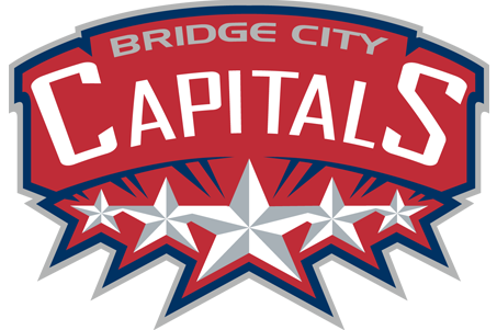 BRIDGE CITY CAPITALS -