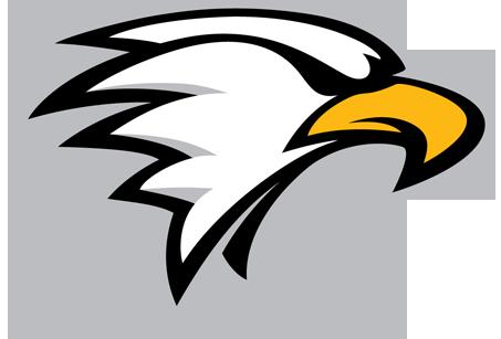 EAGLES -