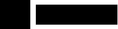 yfc web logo transparent.png