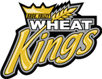 wheat kings.png