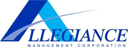 Allegiance Logo JPG.jpg