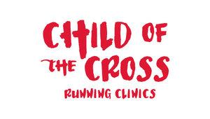 child+of+cross.jpg