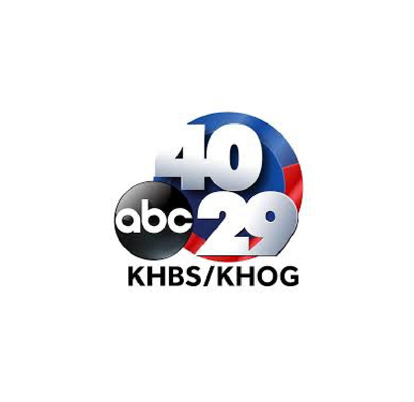40-29 news.png