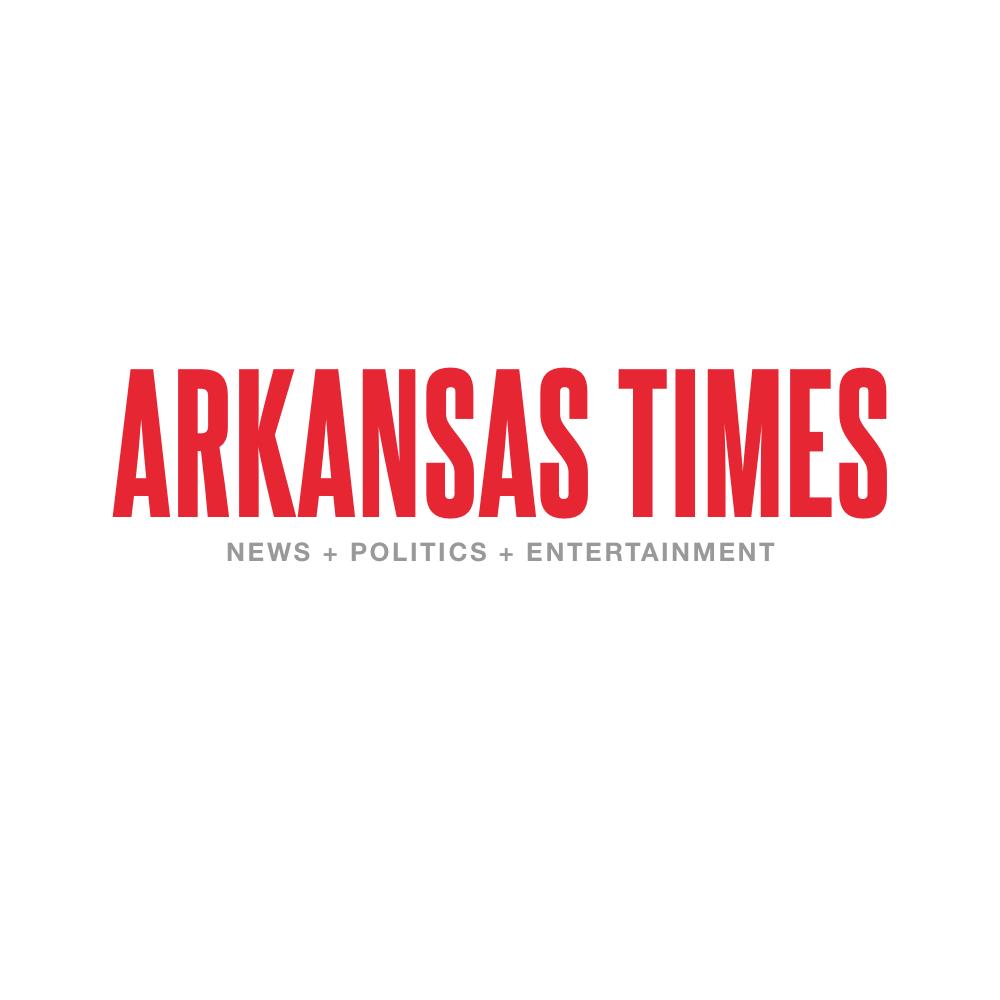 arkansas times logo.png