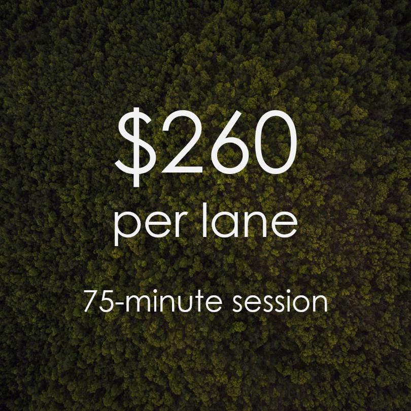 Per Lane Pricing.png