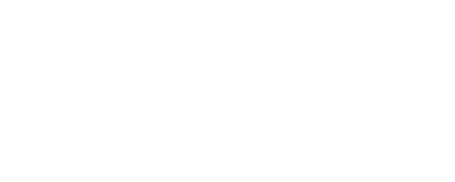 Urban Forest Axe House