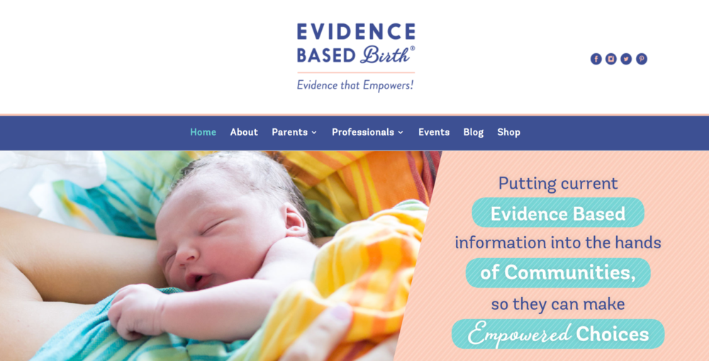 evidence based birth.png