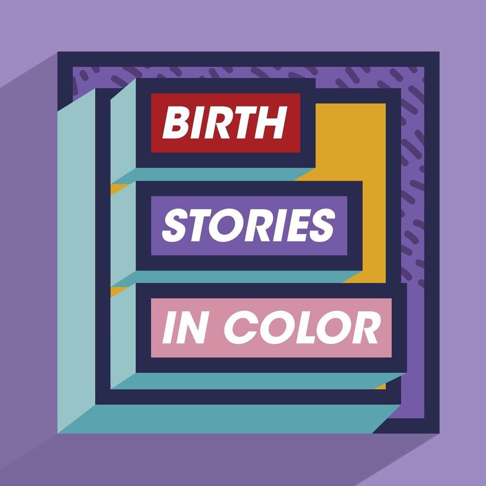 Birth Stories.jpg
