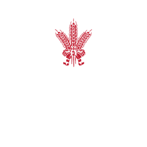 The Nant Single Malt Whisky Blog