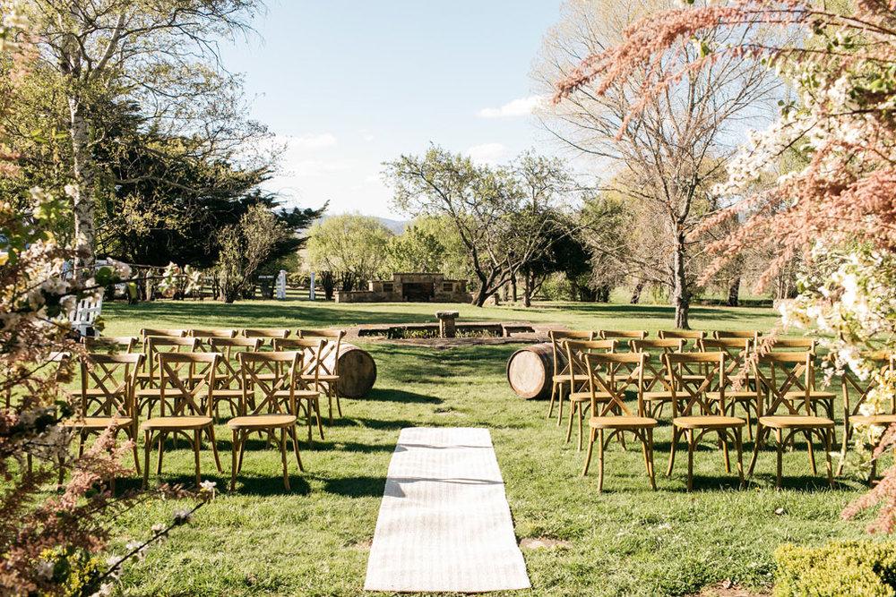 nant_stills-wedding-5.jpg