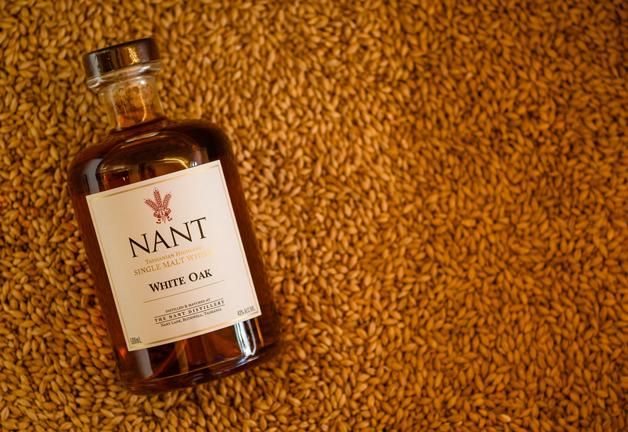 Nant-White-Oak-Blog.png