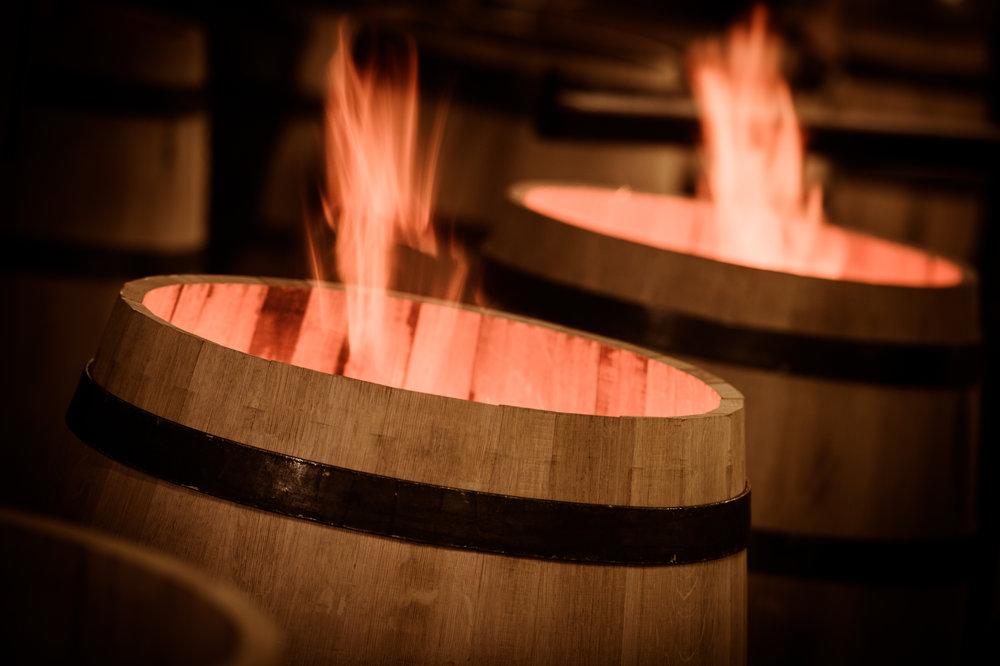 Barrels_.jpeg