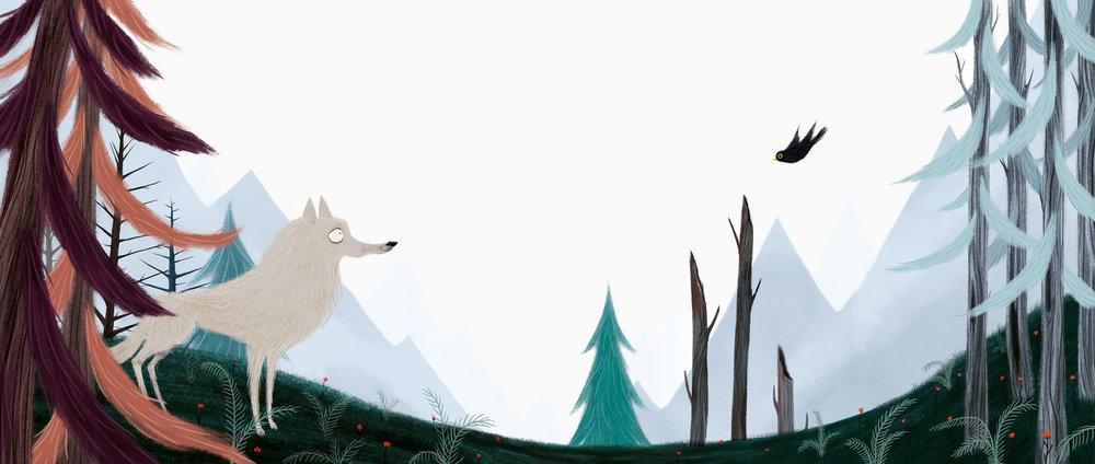 Wolf&Red1.jpg