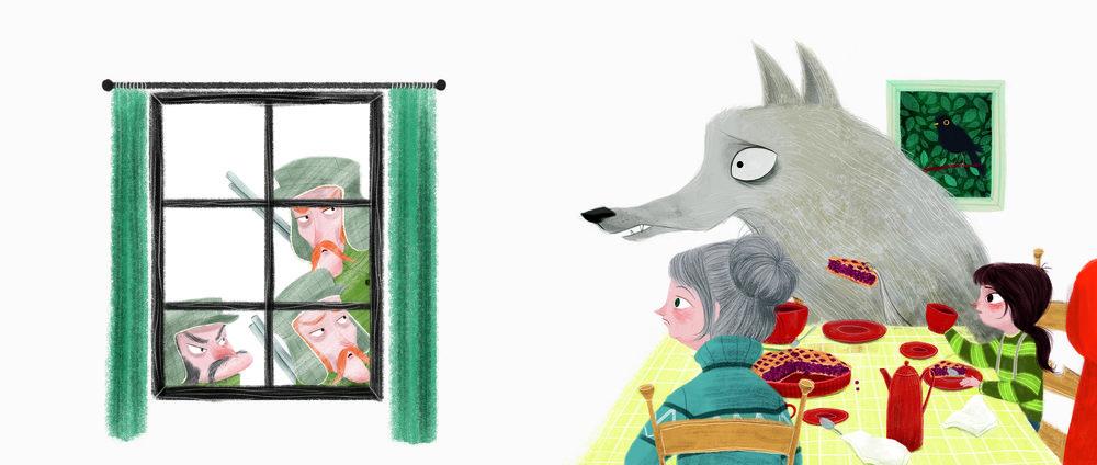 Wolf&Red5.jpg