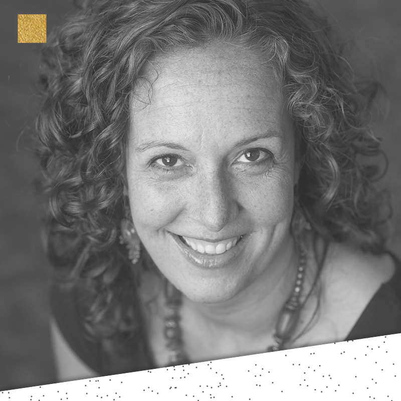 Amy Davis Abdallah | Professor