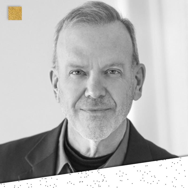 David Fitch | Pastor