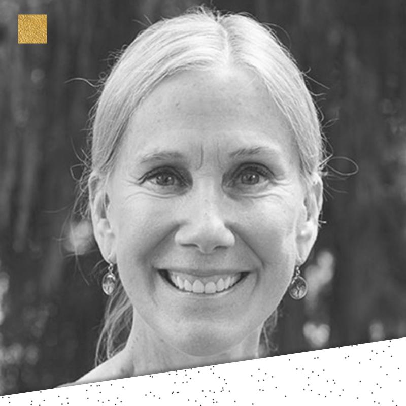 MaryKate Morse | Professor