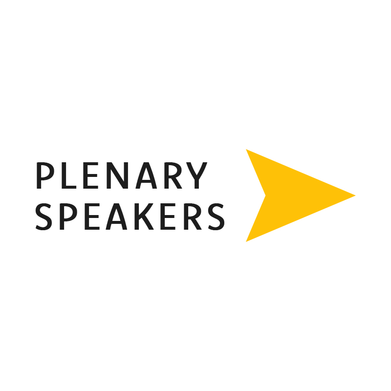 plenary-ph.jpg