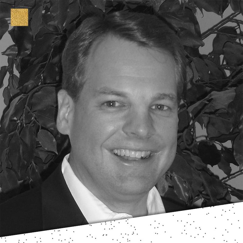Jim Baucom | Pastor