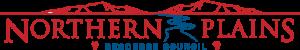 logo-plains-300x50.png