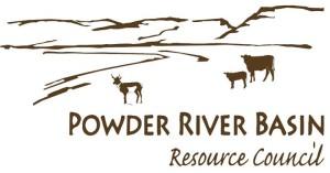 logo-powder_river-300x157.jpg