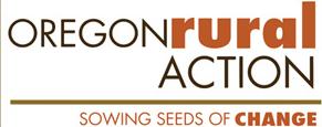 logo-oregon_rural_action.png