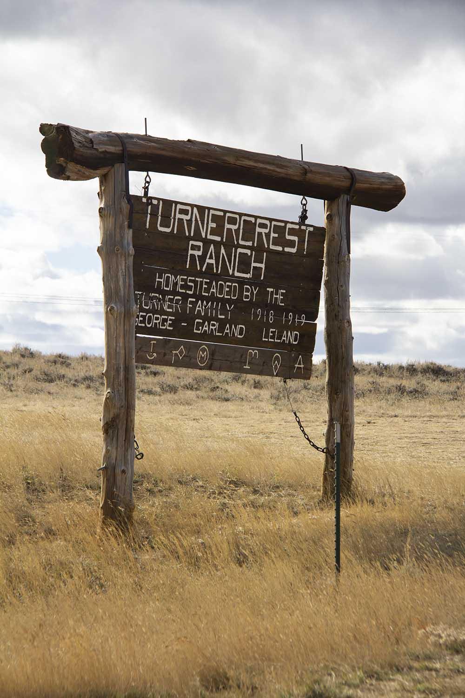 turnercrest_ranch_sign.jpg
