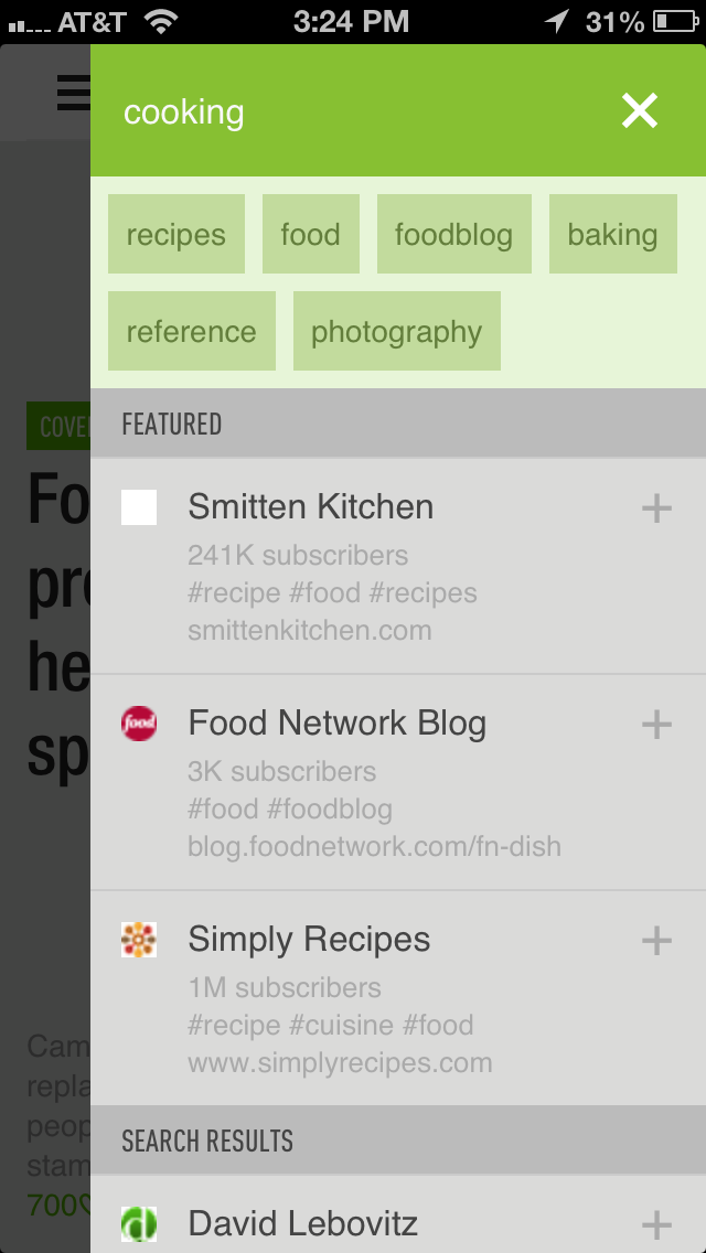 feedly-iphone-3.PNG