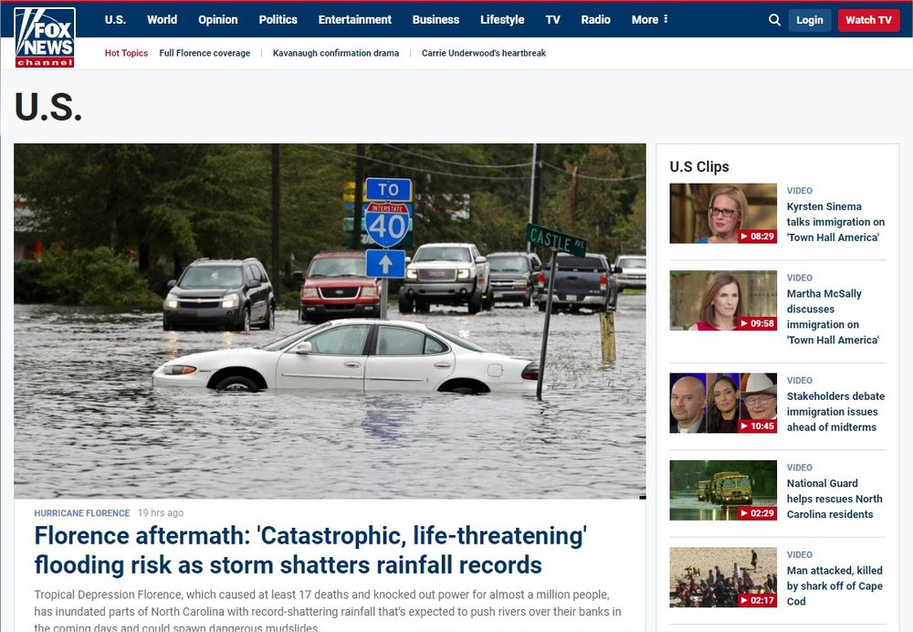 US  Fox News - Google Chrome.jpg