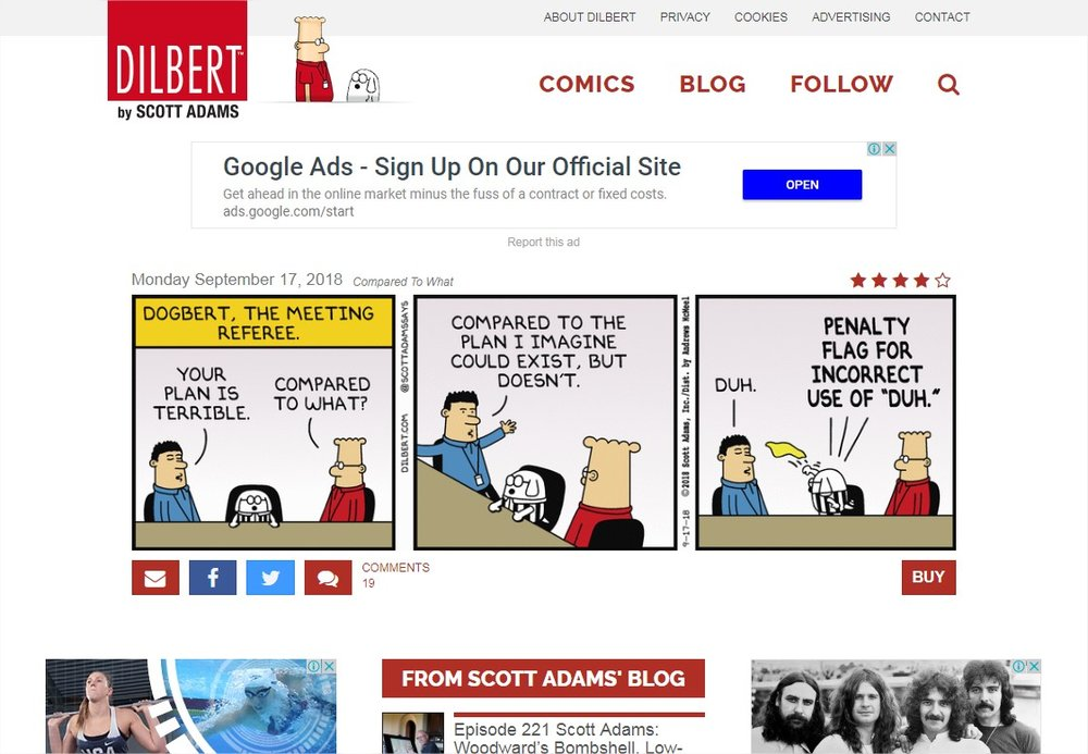 Homepage  Dilbert by Scott Adams - Google Chrome.jpg