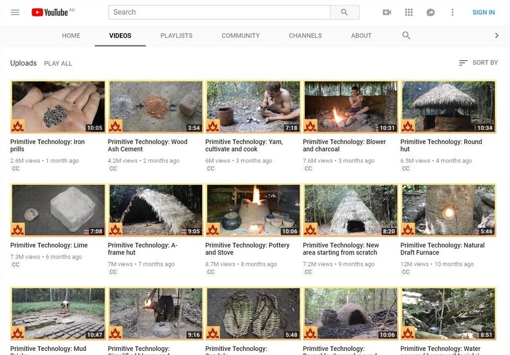 Primitive Technology - YouTube - Google Chrome.jpg
