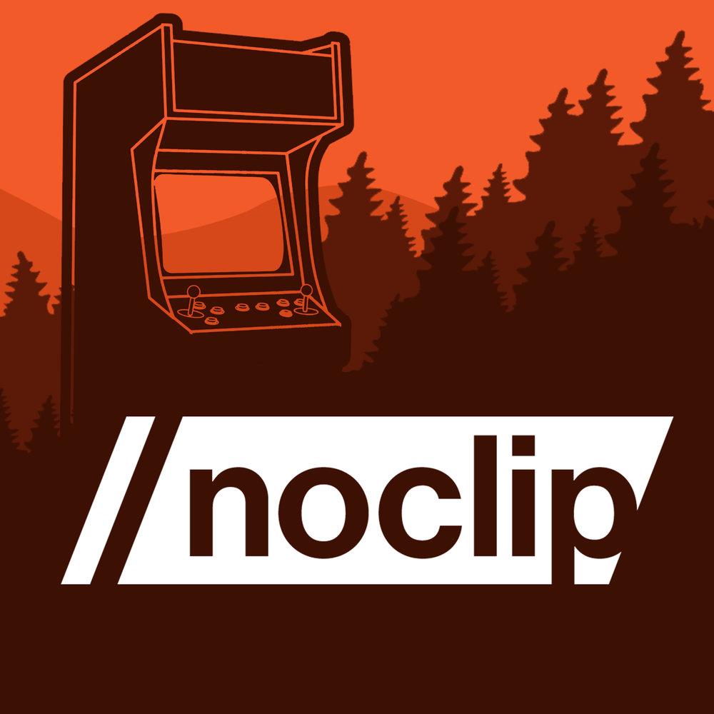 noclip_logo.jpg